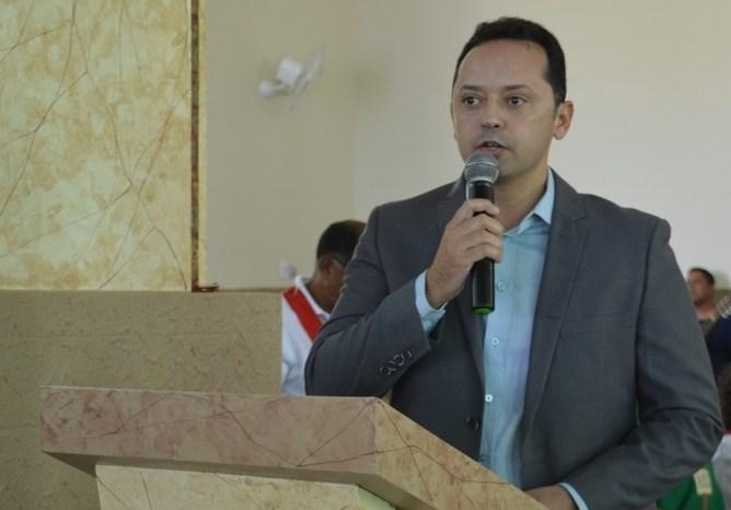 Prefeitura de Sumé entrega Equipamentos de Proteção Individual aos agentes de Endemias