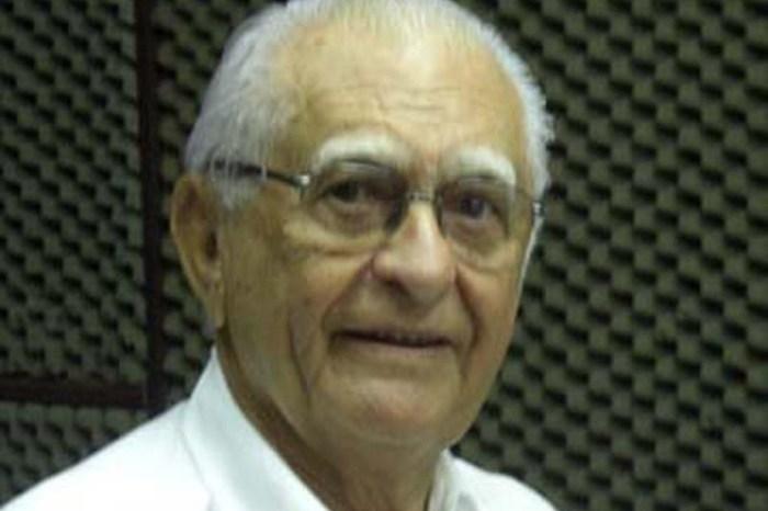 MOÍDOS DA REDAÇÃO: Em novo artigo, Evaldo Gonçalves fala sobre Elpídio de Almeida e Ernani Sátyro