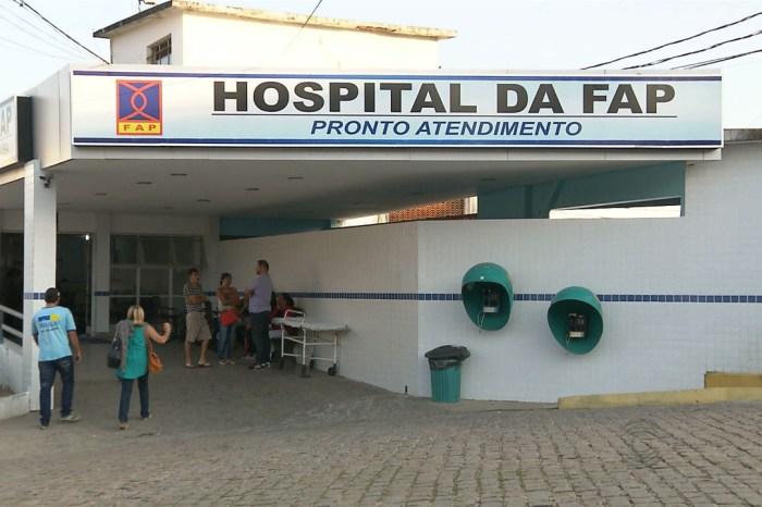 FAP oferece consultas grátis para prevenir câncer de cabeça