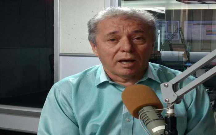 AESA assegura que Campina já tem garantia hídrica com transposição