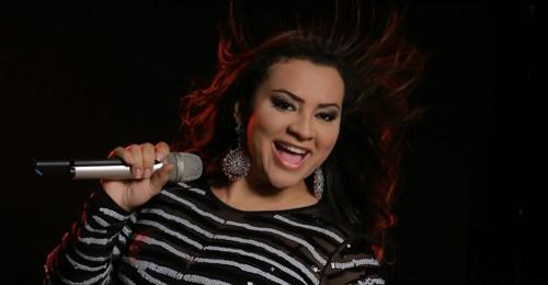 I Festival de Música do Cariri acontece no próximo ano em Zabelê com grandes atrações