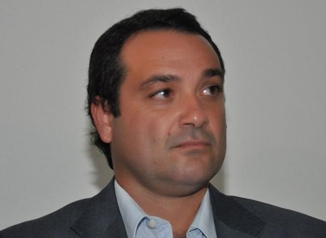 Paraibano tomará posse no Conselho Nacional de Agricultura