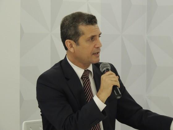 Presidente da OAB-PB quer fim de privilégios para o Judiciário e MP