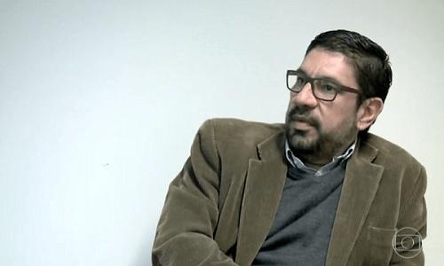 Empresário investigado pela Lava Jato é preso em Portugal
