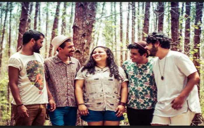 Projeto Música do Mundo traz Mayra e Mayara à João Pessoa