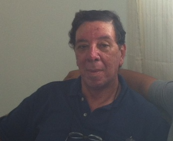 OLHO VIVO: Em nova coluna, Simorion Matos fala sobre política da Paraíba e do Cariri