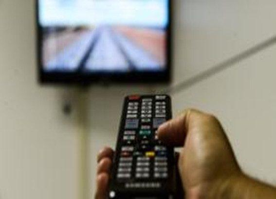 Desligamento do sinal analógico acontece em 15 dias, em Campina