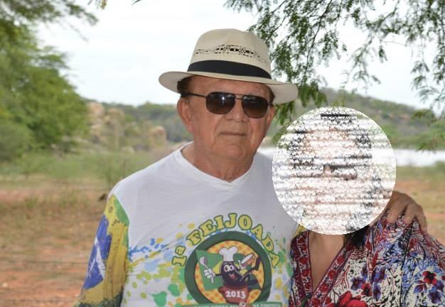 Prefeito de Sumé decreta luto oficial pelo falecimento do ex-prefeito Leonardo Guilherme