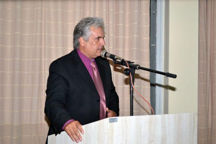 Vereador da cidade de Monteio solicita 500 cisternas junto ao Ministério da Integração