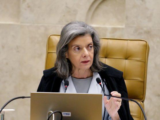 Cármen Lúcia arquiva pedido para Gilmar deixar ações da Lava Jato