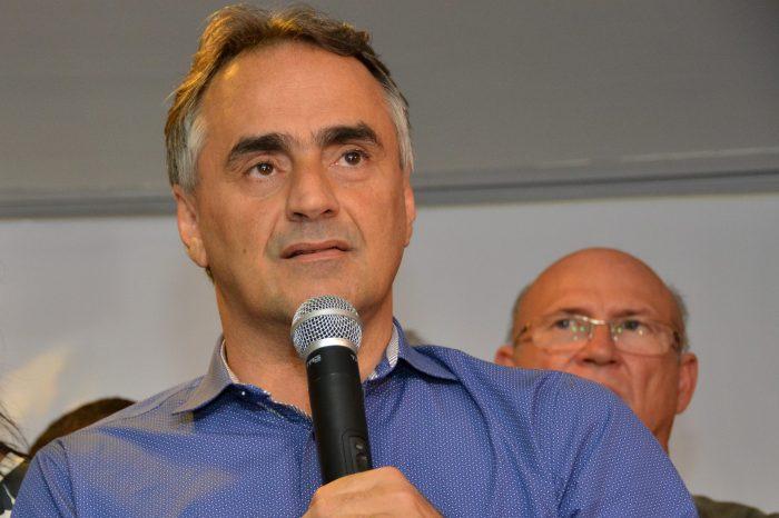 Cartaxo zera o jogo e não garante apoio a candidatos da oposição