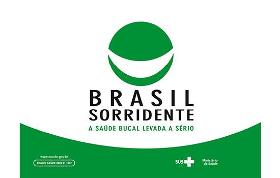 Mais uma cidade do Cariri paraibano passa a oferecer atendimentos do CEO