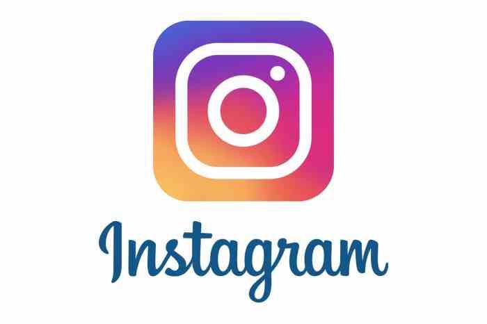 Famosos desativam perfil no Instagram para abordar suicídio