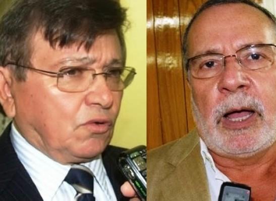 Indefinição política na Paraíba também atinge classe política do Cariri paraibano