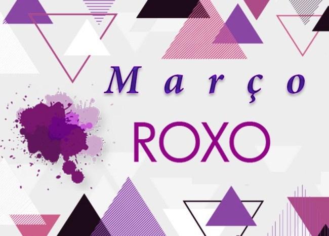 Prefeitura de Monteiro promove ação de conscientização em prol do Março Roxo