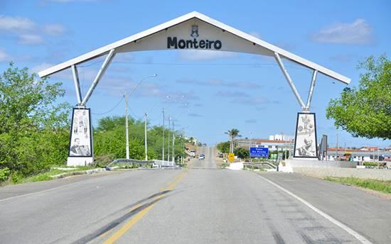 1° Feira de Empregabilidade e Empreendedorismo Pronatec acontece nesta sexta, em Monteiro