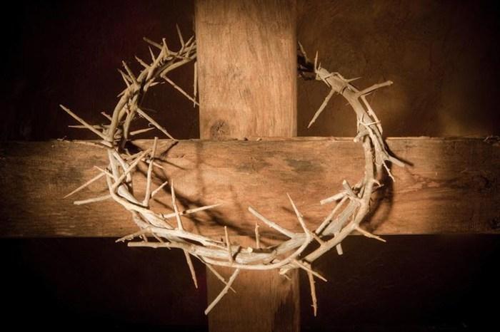 Espetáculo da Paixão de Cristo será encenado ao ar livre pela Carismática no Cariri