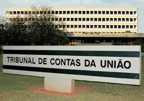 TCU suspende ampliação do BPC aprovada pelo Congresso