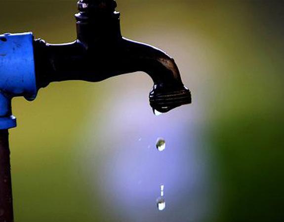 Ministério da Saúde lista 10 cidades do Cariri que contêm água com agrotóxicos; Cagepa contesta