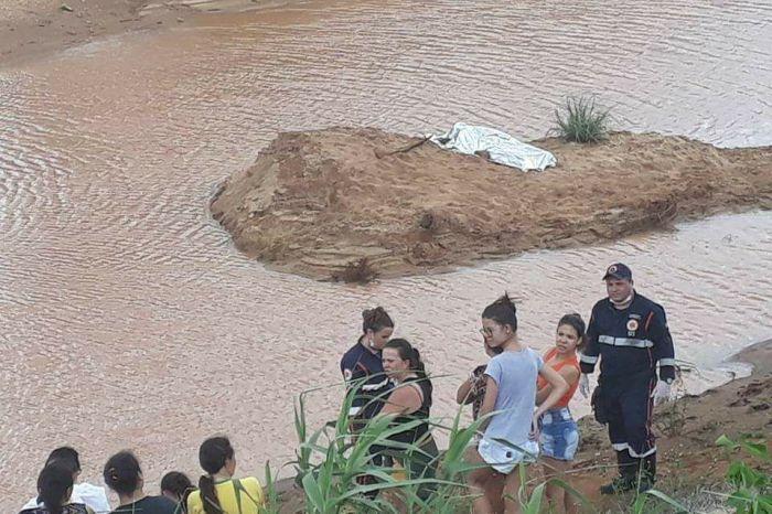 Afogamento é registrado em cidade do Cariri neste domingo