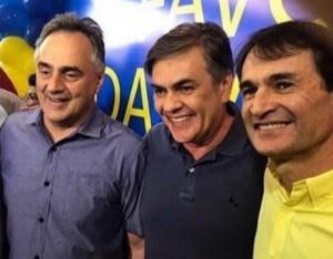 Oposição se reúne em Brasília, mas decisão ficará para o fim de semana