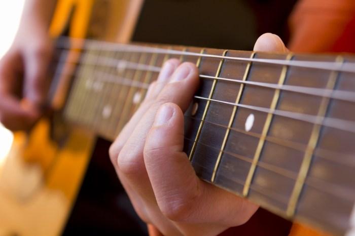 Prefeitura de Sumé lança 1° Festival de Música Zé Marcolino, inscrições começam dia 06