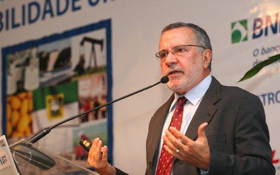 Ex-deputado estadual e ex-prefeito, Batinga destaca importância do PTB na Paraíba