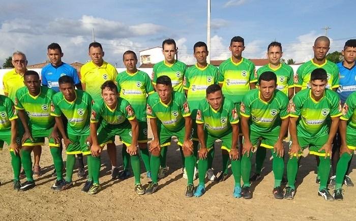 Copa Cariri Integração: Confira os resultados dos jogos no Cariri deste fim de semana