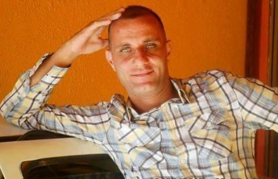 Radialista monteirense é encontrado morto em São Bernardo do Campo