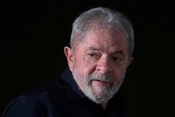 Lula tenta novo habeas para não ser preso na Lava Jato