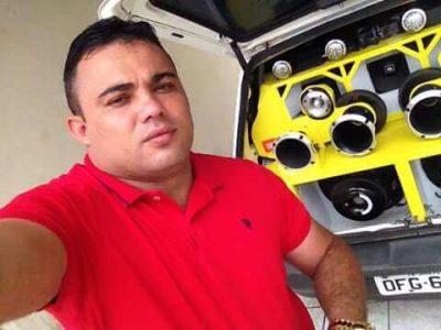Polícia identifica homem acusado de provocar acidente com vítimas fatais na BR 412