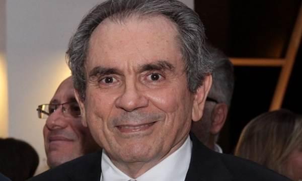 Lira é eleito o parlamentar mais municipalista da bancada paraibana