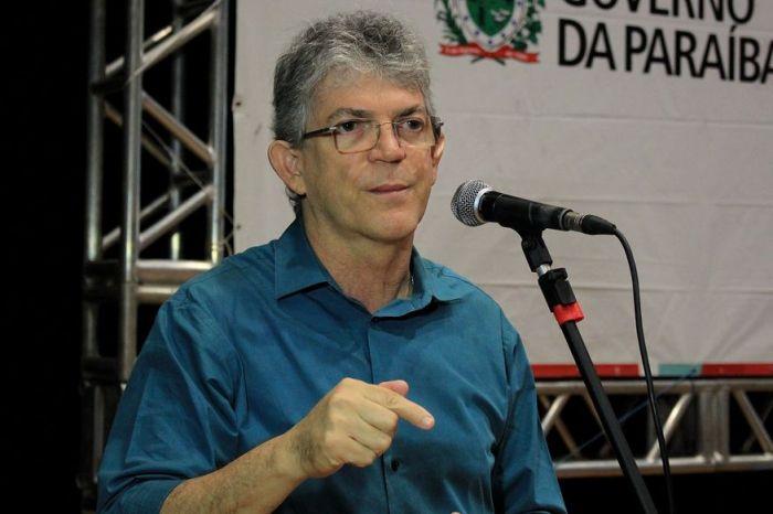CPI deve apurar gastos de mais de R$ 1,3 mi na Granja Santana