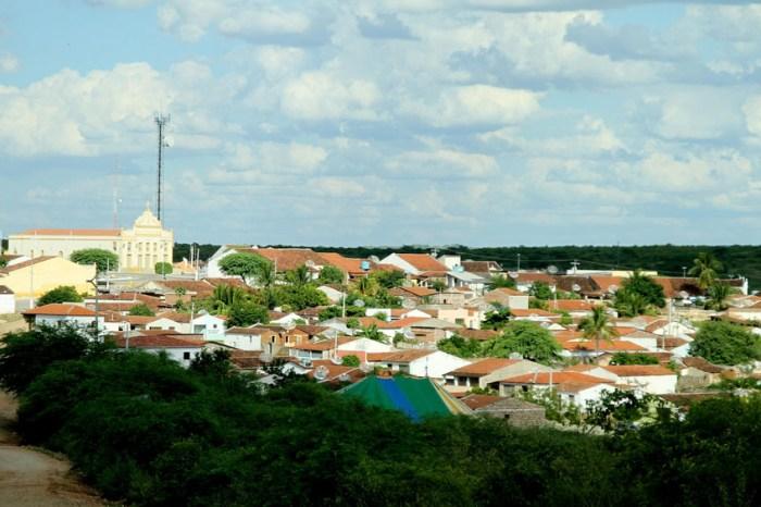 Câncer é a principal causa de morte em dois municípios do Cariri