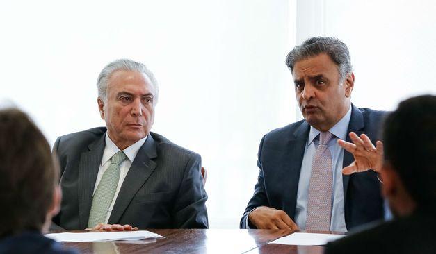 Após prisão de Lula, delegado e procurador falam em novos alvos