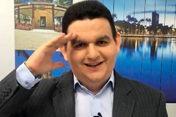 Fabiano Gomes detalha compra de mandato de prefeito de Cabedelo