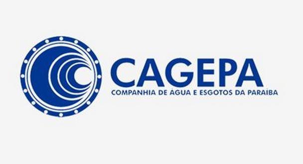 Silvana Marinho solicita a Cagepa ampliação da rede de água para a cidade de Santo André