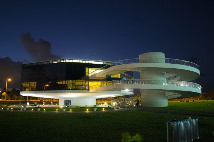 Estação Cabo Branco tem vasta programação gratuita para o mês de julho