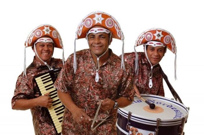 O forró de Sergipe poderá ser reconhecido como Patrimônio Cultural