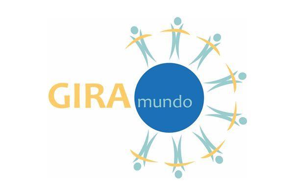 Estudantes do Cariri são selecionadas para intercâmbio na Espanha e Canadá
