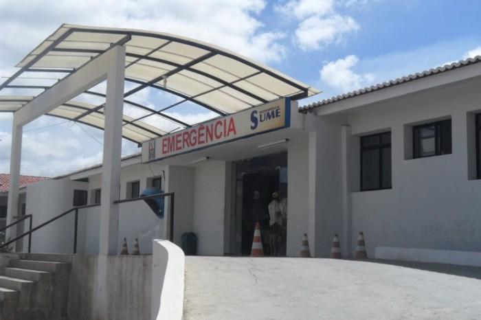 Prefeitura de Sumé abre novamente PSS para médico plantonista do hospital