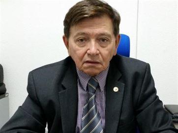 MOÍDOS DA REDAÇÃO: Queda de popularidade preocupa grupo de João Henrique