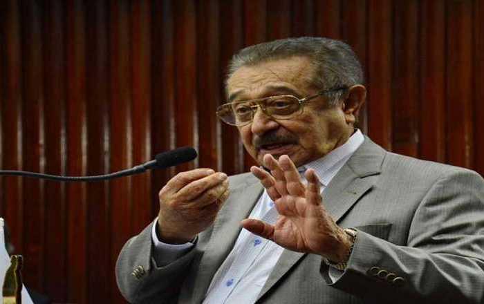 Maranhão acredita em aliança com Manoel Júnior para Senador