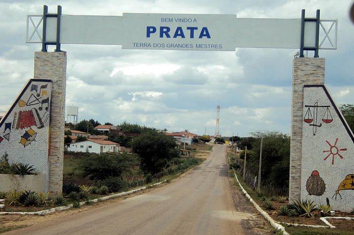 Ministério Público investiga venda de mandato de vereador por R$ 35 mil no Cariri