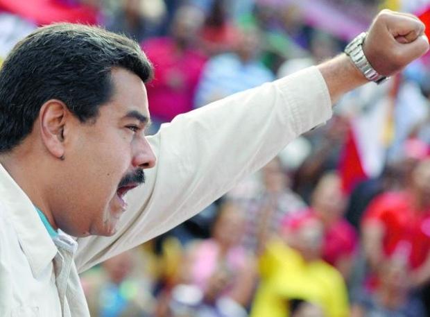 Brasil já adota medidas econômicas duras contra a Venezuela
