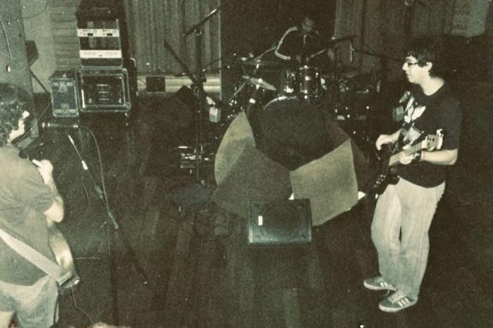 Zefirina Bomba: 15 anos da banda descoberta por Miranda