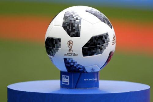 No 12º dia de Copa, primeira fase entra na reta final