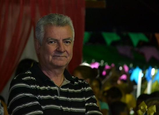 Secretário diz que sucesso da gestão de Anna Lorena incomoda até aliados