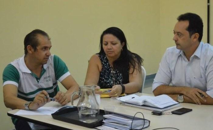 Prefeitura de Sumé irá realizar a substituição de casas de taipa por alvenaria