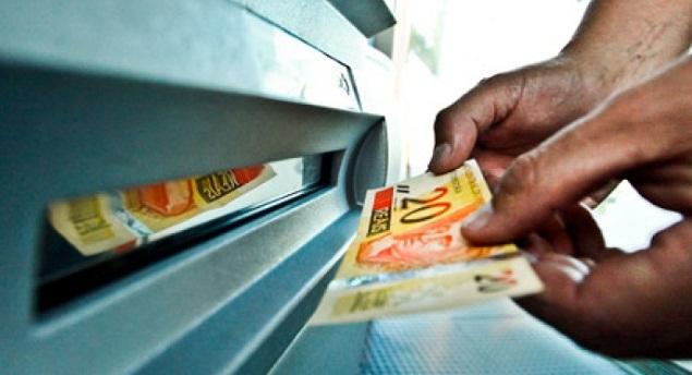 Com liberação do FGTS e PIS, economia deve acelerar diz Campos
